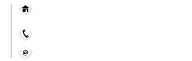 The Photo Lounge Address
